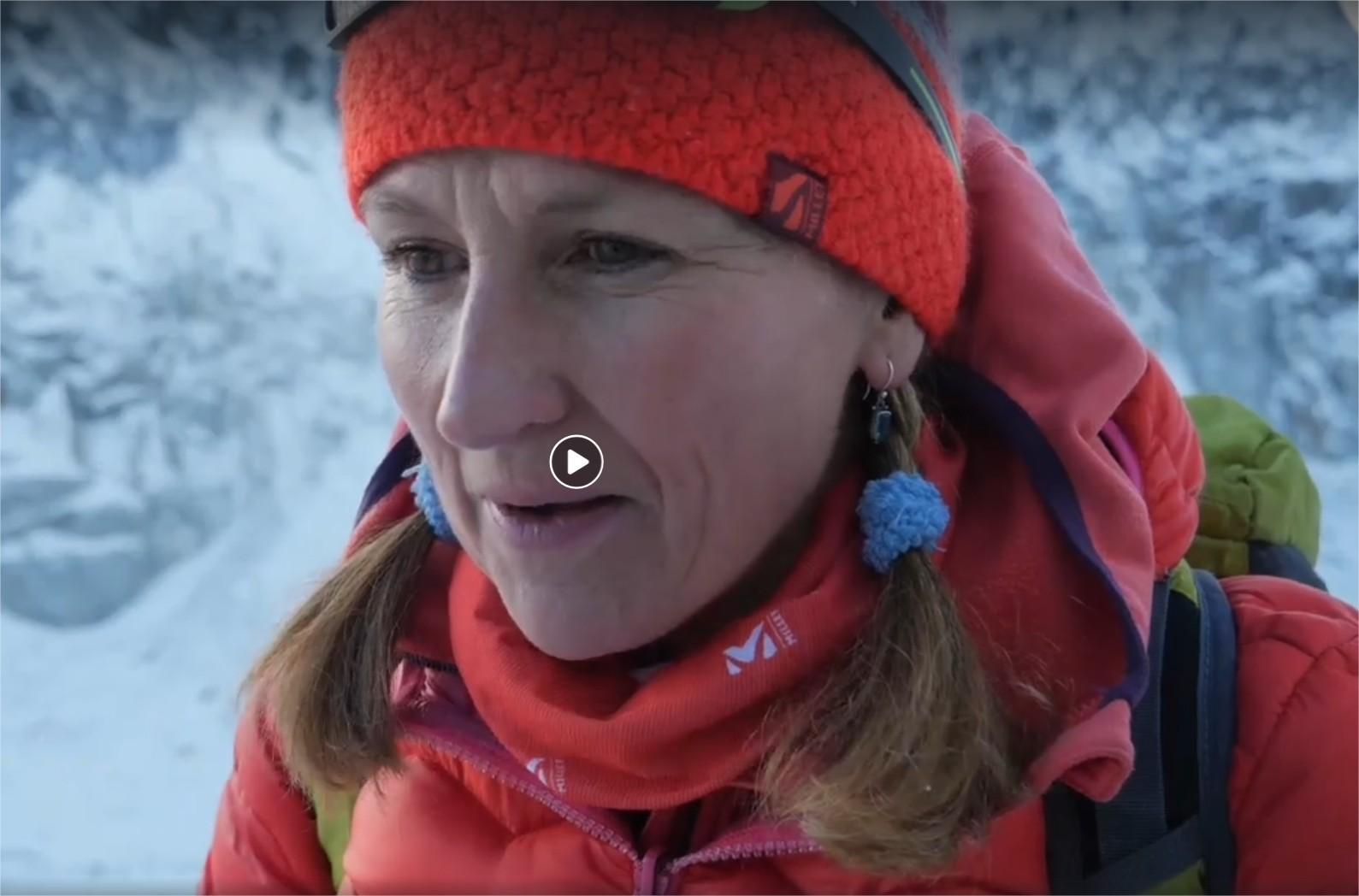 L'alpinisme reconnu par l'UNESCO